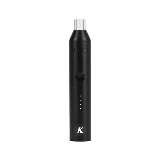 KandyPens Crystal - Concentrate Vaporizers - Buy Wax Pens in Canada