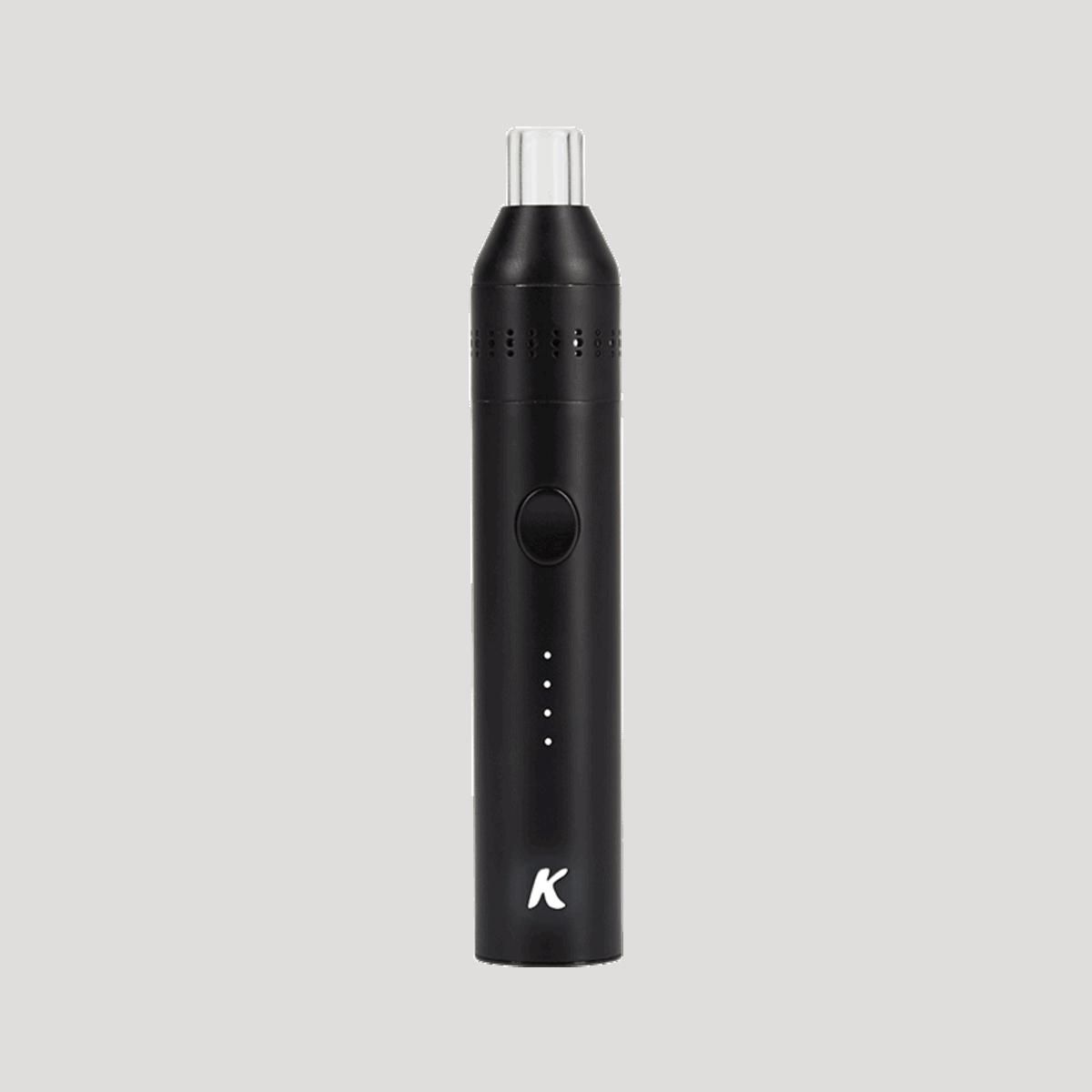 Kandy Pens Concentrate Vaporizer
