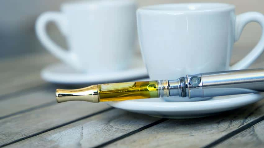 Are Weed Vape Pens Worth It? - Benefits of Cannabis | Vape Pens, Weed Vape Pens