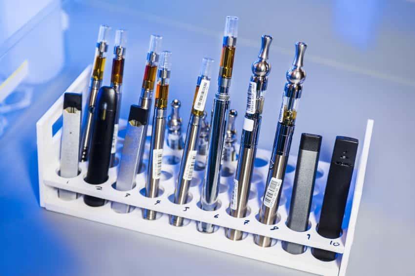 Are Weed Vape Pens Worth It? - Benefits of Cannabis | Vape Pens