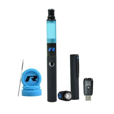 Buy Concentrate Vaporizers in Canada