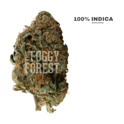 Buy Hogs Breath Online in Canada (2021 Offers) | Shop Sativa Weed