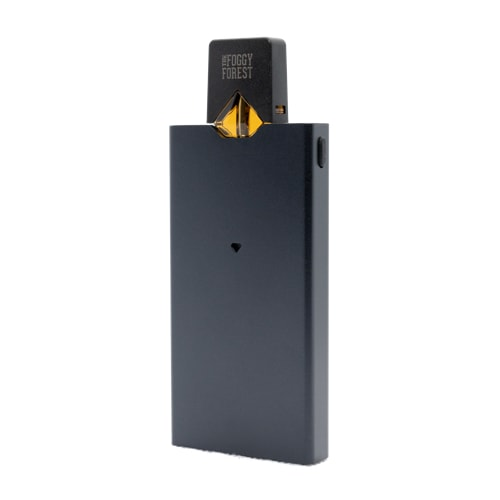 JEWEL Pod Battery - Buy Juul Battery Online - Works With Fog Pods