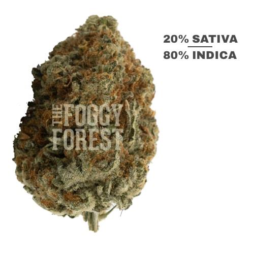 buy-weed-online-canada
